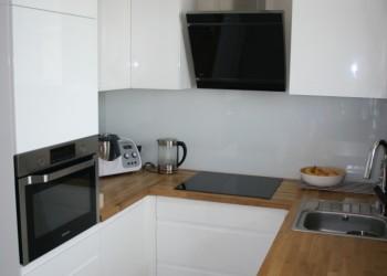 kuchnie-nowoczesne-meble-46