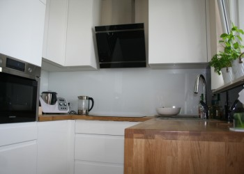 kuchnie-nowoczesne-meble-49