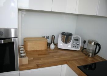 kuchnie-nowoczesne-meble-53