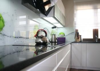 kuchnie-nowoczesne-meble-55