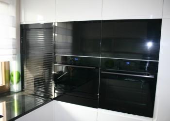 kuchnie-nowoczesne-meble-60