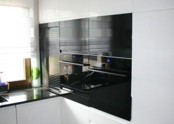 kuchnie-nowoczesne-meble-61