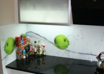 kuchnie-nowoczesne-meble-64
