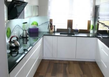 kuchnie-nowoczesne-meble-78