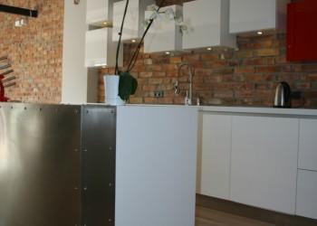 kuchnie-nowoczesne-meble-8