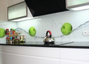 kuchnie-nowoczesne-meble-80