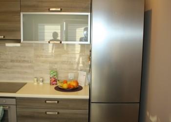 kuchnie-nowoczesne-meble-90